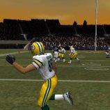 Скриншот Madden NFL 2003 – Изображение 2