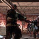 Скриншот Dead Rising 3: Apocalypse Edition – Изображение 1
