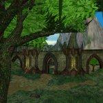 Скриншот EverQuest: Omens of War – Изображение 11