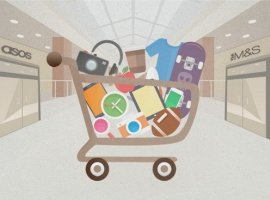 Прикрыли лавочку: заказывать с Aliexpress, Amazon и других магазинов в Россию стало сложнее