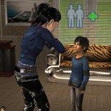 Скриншот The Sims 2 – Изображение 12