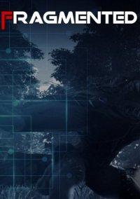 Fragmented – фото обложки игры