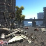 Скриншот Earthrise (2011) – Изображение 3