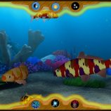 Скриншот Koi Pond 3D – Изображение 4