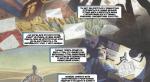Легендарный комикс про Серебряного серфера отСтэна ЛииМебиуса выходит нарусском языке. - Изображение 6