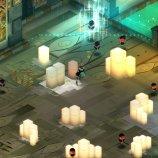 Скриншот Transistor – Изображение 9