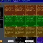 Скриншот Territory Idle – Изображение 4