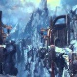 Скриншот Blade & Soul – Изображение 4