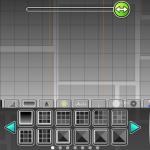 Скриншот Geometry Dash – Изображение 7