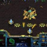 Скриншот StarCraft – Изображение 4
