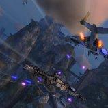 Скриншот Warhawk – Изображение 4