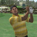 Скриншот Tiger Woods PGA TOUR 07 – Изображение 4