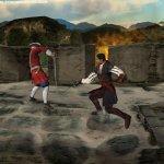 Скриншот Age of Pirates: Captain Blood – Изображение 253