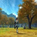 Скриншот Tales of Xillia – Изображение 27