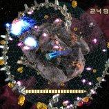 Скриншот Super Stardust Ultra – Изображение 6