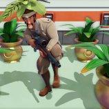 Скриншот Evil Genius 2: World Domination – Изображение 8