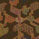 Скриншот Empires of the Undergrowth – Изображение 7