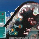 Скриншот R-Type Tactics 2: Operation Bitter Chocolate – Изображение 9