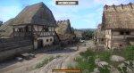 Рецензия на Kingdom Come: Deliverance. Обзор игры - Изображение 12