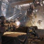 Скриншот Gears of War 3 – Изображение 36