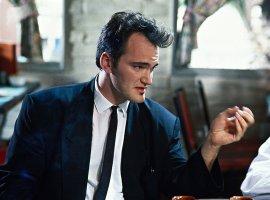 Карантин сТарантино: какие кинорецензии написал великий режиссер вовремя самоизоляции