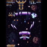 Скриншот Super Galaxy Squadron – Изображение 1