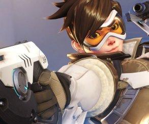 Южнокорейскому создателю читов для Overwatch дали условный срок