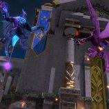 Скриншот Battle Summoners – Изображение 6