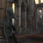 Скриншот Dark Shadows: Army of Evil – Изображение 99