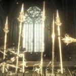 Скриншот Dark Souls 3: The Ringed City – Изображение 21