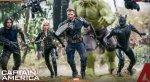 Фигурки пофильму «Мстители: Война Бесконечности»: Танос, Тор, Железный человек идругие герои. - Изображение 233