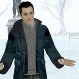 Скриншот Fahrenheit: Indigo Prophecy Remastered – Изображение 7