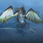 Скриншот Monster Hunter 3 Ultimate – Изображение 59