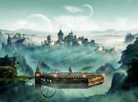Вышла Civilization: Beyond Earth и другие события недели