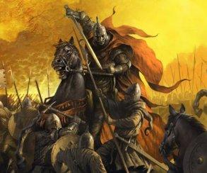 Гайд. Как выжить впрологе Kingdom Come: Deliverance