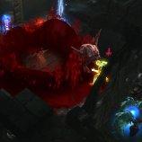 Скриншот Diablo 3: Reaper of Souls – Изображение 10