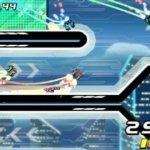 Скриншот Halfbrick Rocket Racing – Изображение 7