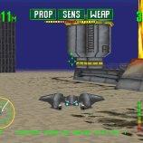 Скриншот Tigershark – Изображение 7