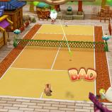 Скриншот Ace of Tennis – Изображение 5
