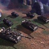 Скриншот Rogue Republic – Изображение 2