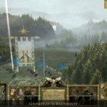 Скриншот King Arthur: Fallen Champions – Изображение 2