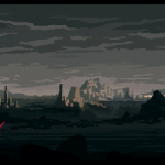 Скриншот Warlocks – Изображение 4