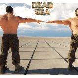Скриншот Dead Sea – Изображение 8
