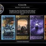 Скриншот Fallen Enchantress: Legendary Heroes – Изображение 7