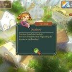 Скриншот Secret of the Magic Crystals – Изображение 2