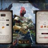 Скриншот Divinity: Original Sin II – Изображение 8