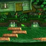 Скриншот Frogger Returns – Изображение 2