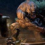 Скриншот Dragon's Dogma: Dark Arisen – Изображение 53