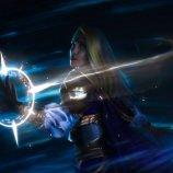 Скриншот WarCraft III: Reforged – Изображение 2