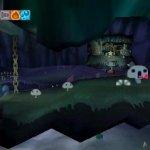 Скриншот Cave Story 3D – Изображение 24